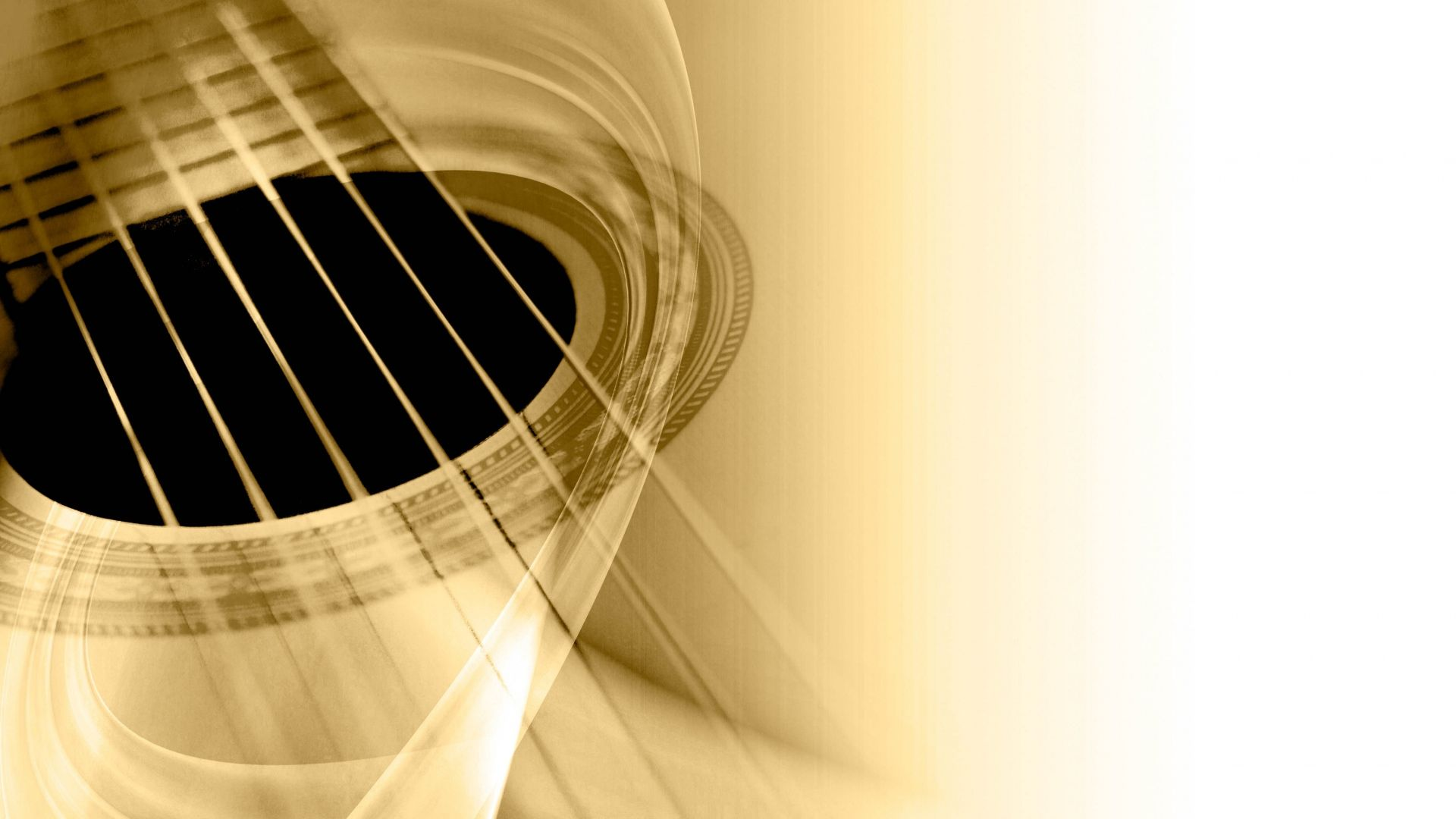 Full HD 1080p Guitar Wallpapers HD Desktop Backgrounds 1920x1080 1920x1080