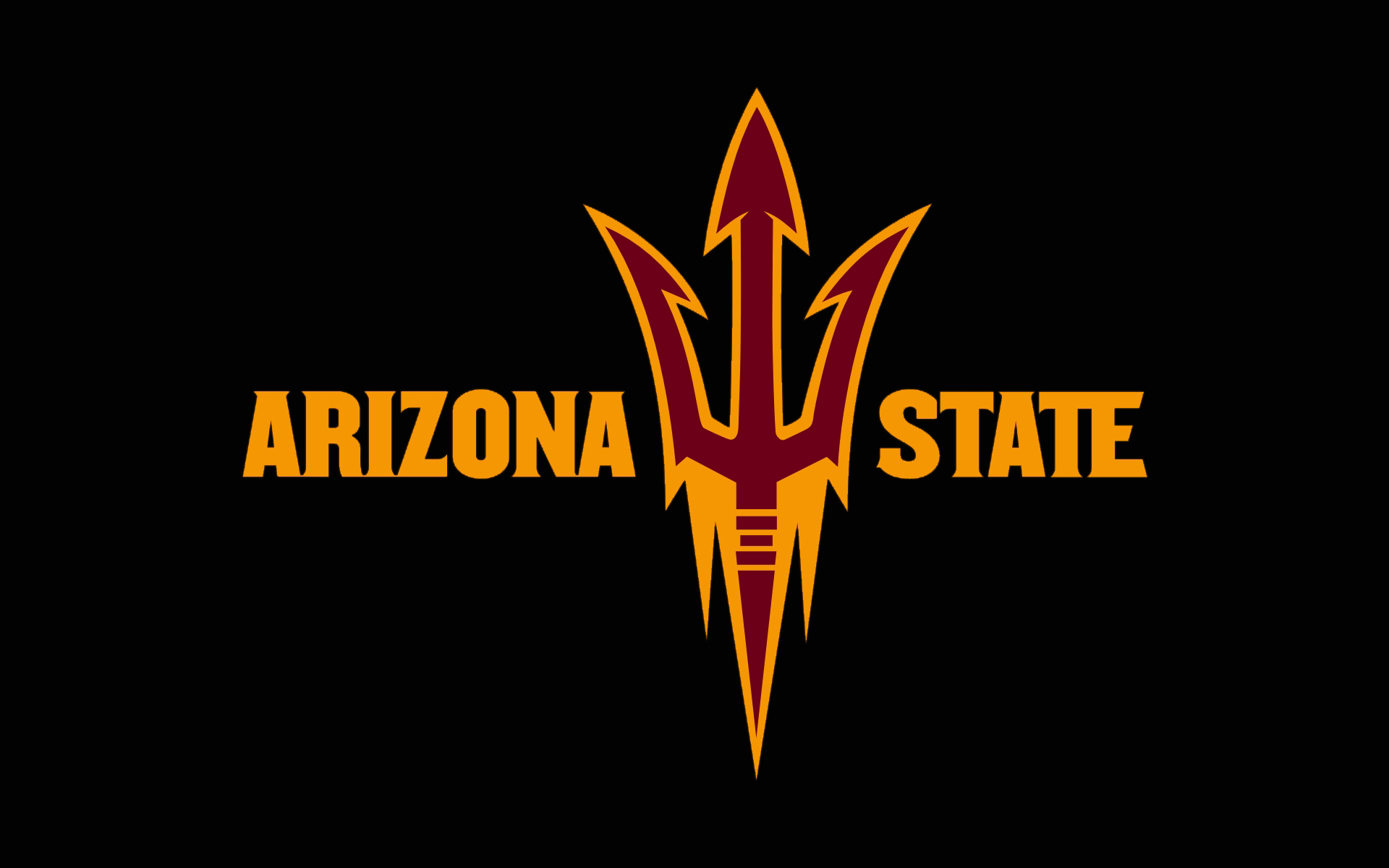 Stefan Gherghel signs with Arizona State 1920x1200