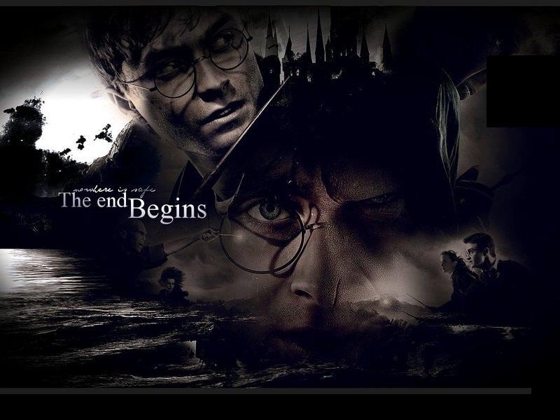 Harry Potter harry potter 21921891 800 600jpg 800x600