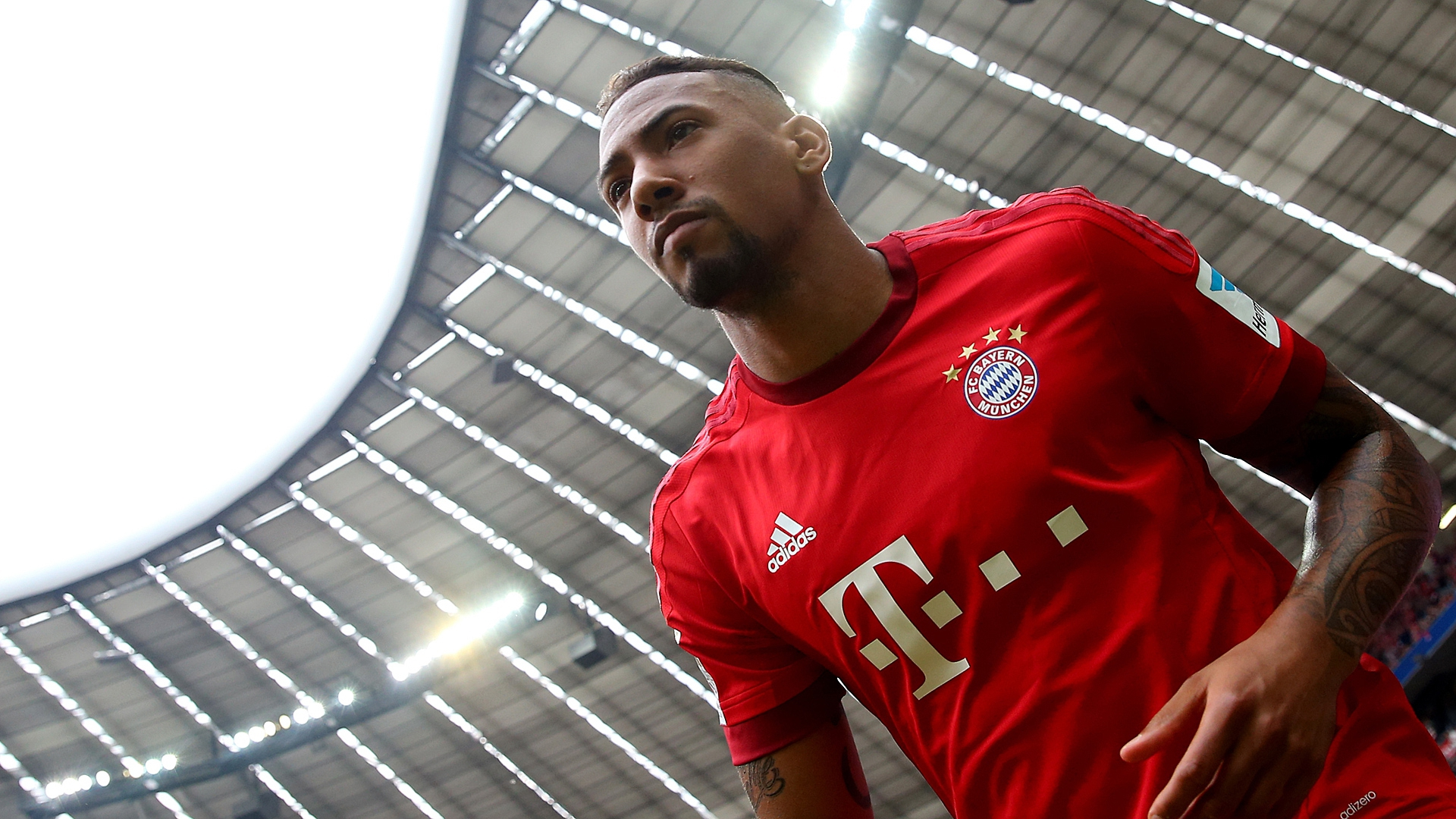 Jerome Boateng Wallpapers Hq 1920x1080