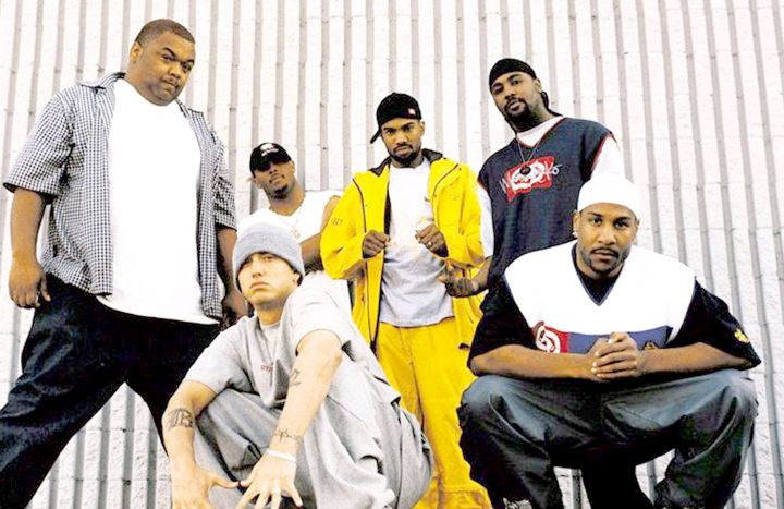 D12 Wallpaper - Desktop Wallpapers - DHDWallpaper