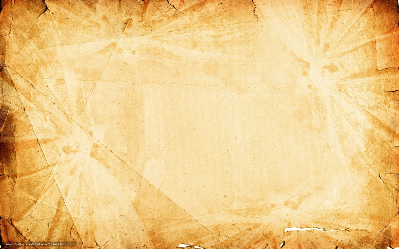 Background Brown Paper wallpaper   737017 1600x1000