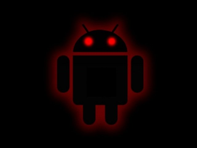 black wallpaper android all black wallpaper android rare black 640x480
