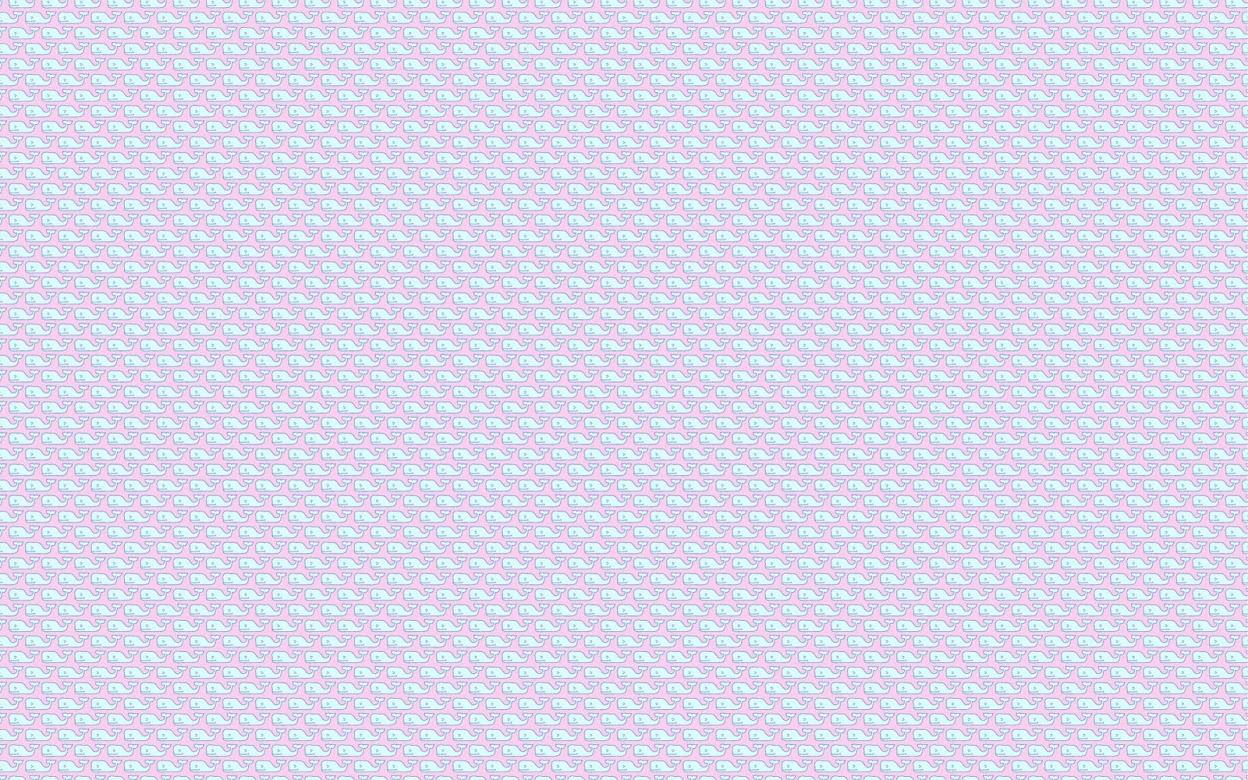 Vineyard Vines Wallpaper on WallpaperGetcom