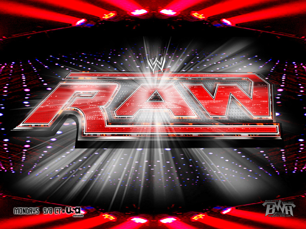 WWE RAW wallpapers WWE SuperstarsWWE wallpapersWWE pictures 1024x768