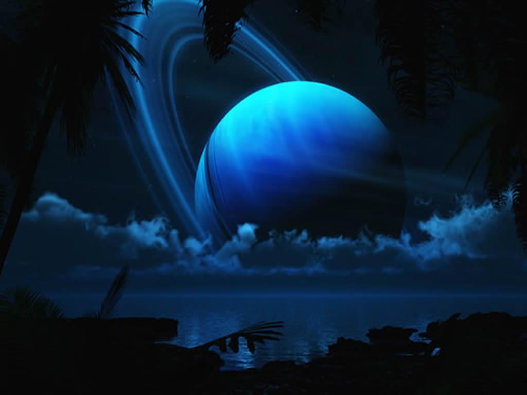 Best Galaxy Wallpaper HD ImageBankbiz 1024x768