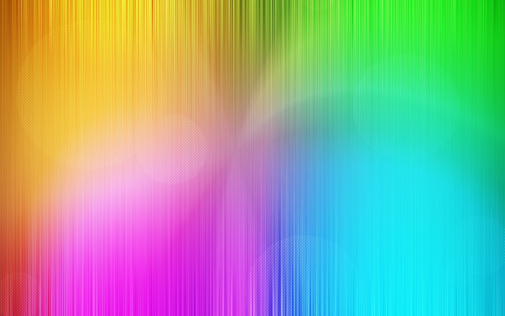 Colors Computer Wallpapers Desktop Backgrounds 1680x1050