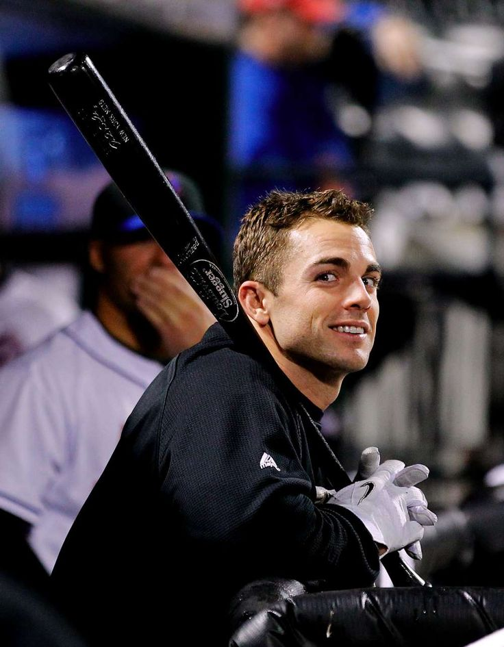 David Wright  Mets Celebs Pinterest 736x945