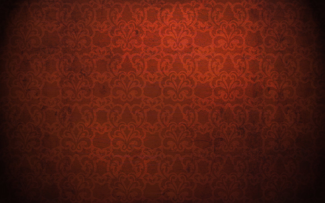 Victorian Wallpaper 1131x707