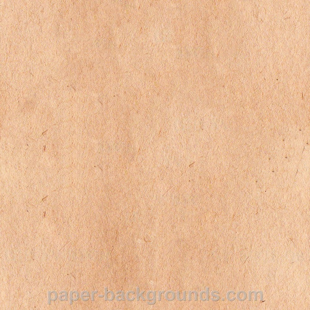 Paper Backgrounds brown seamless paper texture pattern 1000x1000
