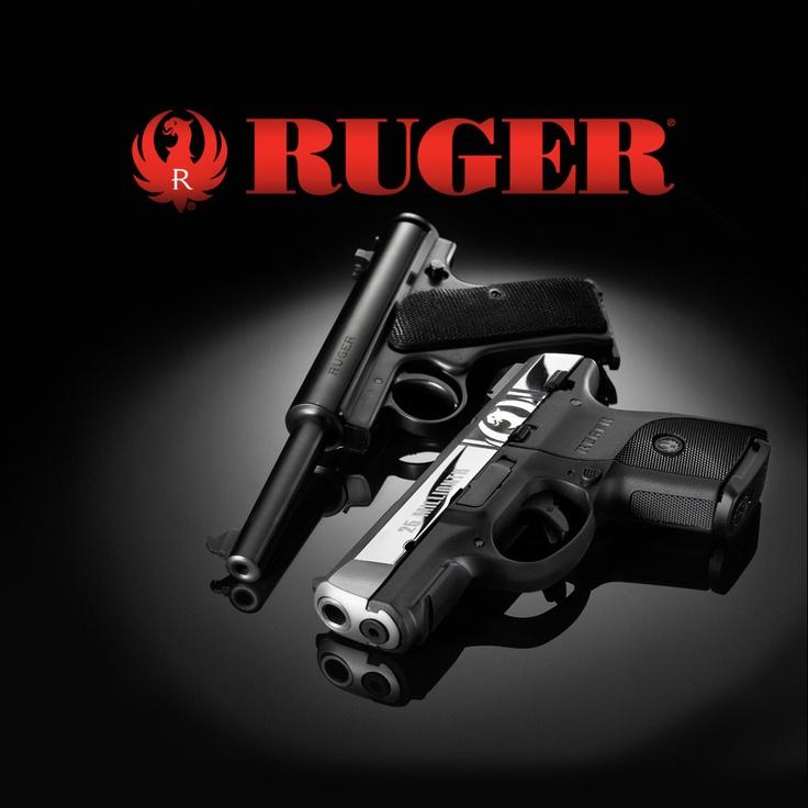 Ruger Desktop Wallpaper Ruger desktop themes   download found on 736x736