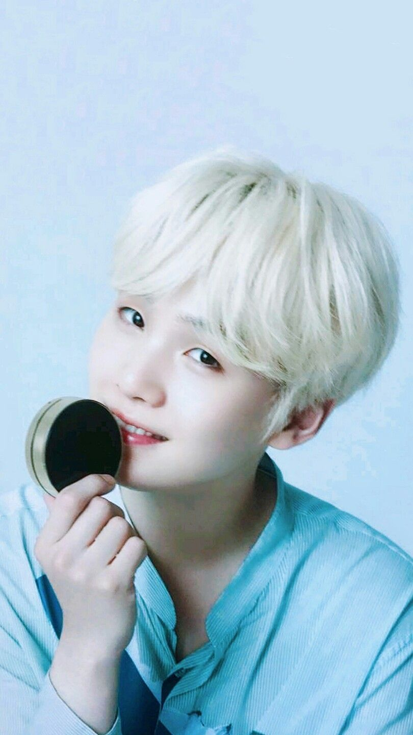 BTS Suga Cute Wallpapers   Top BTS Suga Cute Backgrounds 810x1440