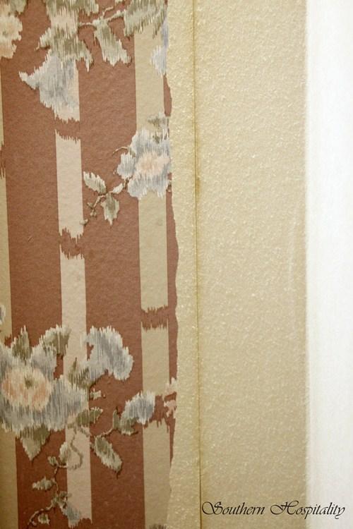 Wallpaper Borders Sherwin Williams Home Design Reviewed 500x750