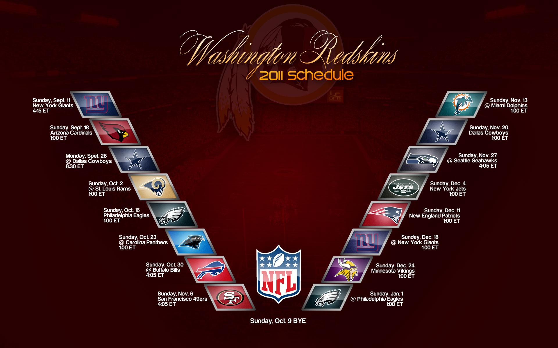 Washington Redskins wallpaper images Washington Redskins wallpapers 1920x1200