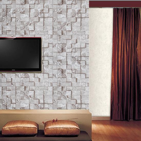 bathroom eco friendly brick wallpaper bricklike waterproof wallpaper 550x550
