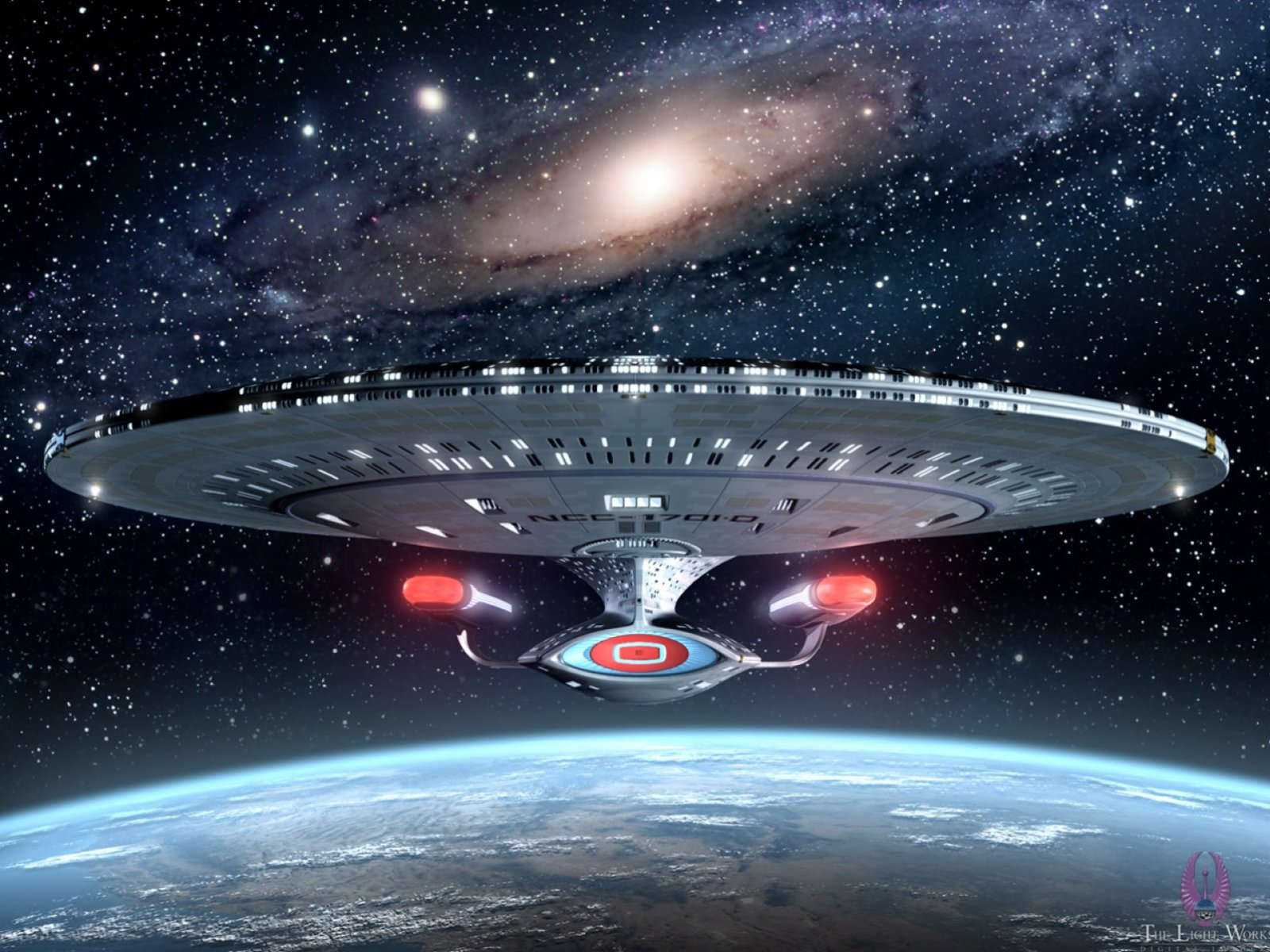 Original Star Trek Enterprise Wallpaper   Viewing Gallery 1600x1200