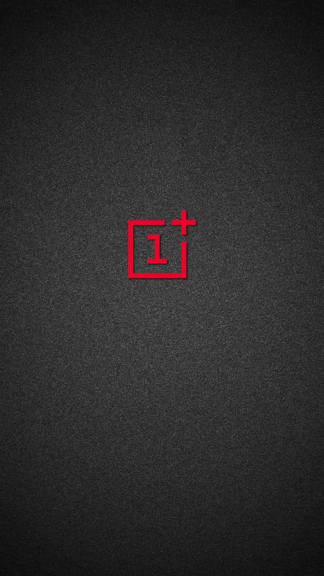 Wallpapers Page 2   OnePlus Forums 1080x1920