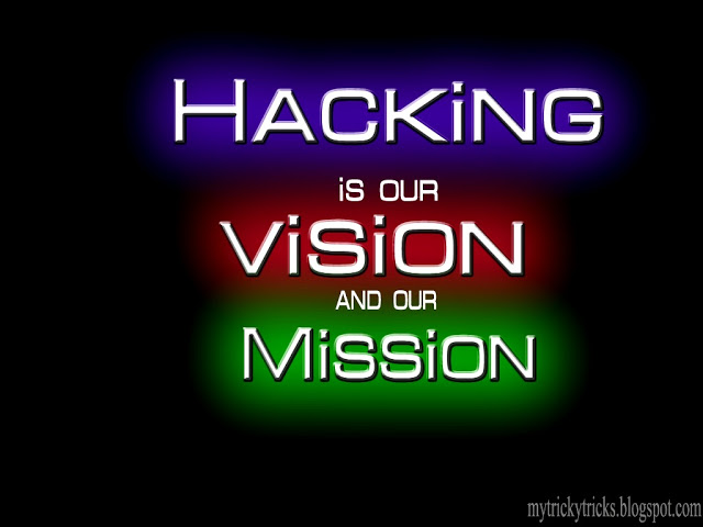 hacking wallpapers wallpapers on hacking hacking mission and vision 640x480