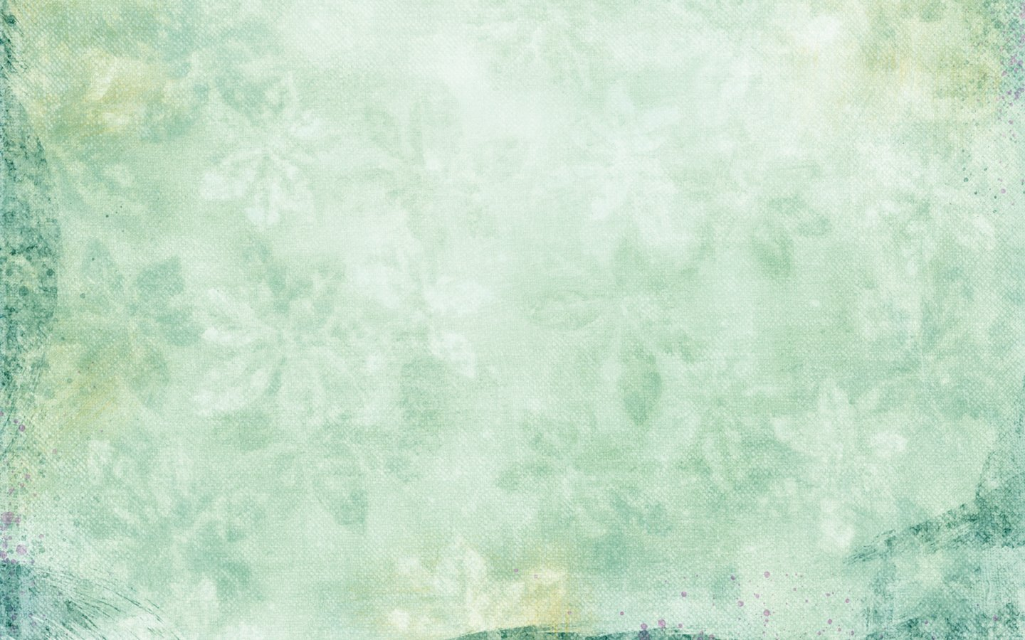 FreeGreatPicturecom 19865 green vintage wallpaper 1440x900
