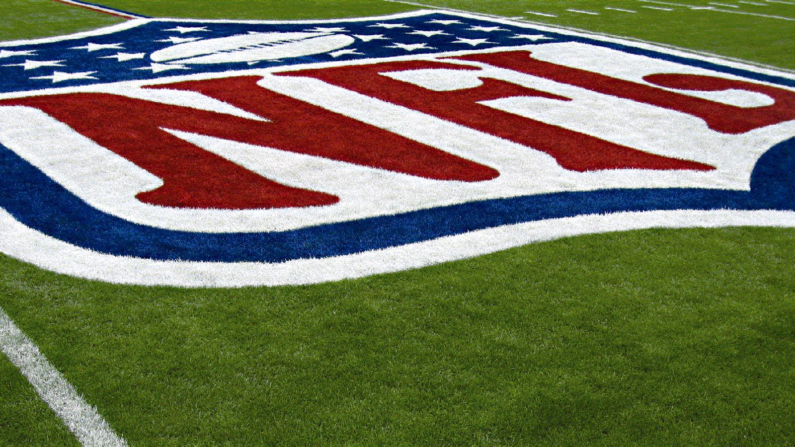 Football Wallpapers NFL - WallpaperSafari