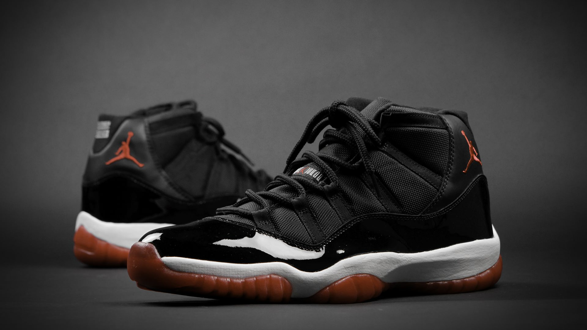com11616ceb915 NIKE AIR JORDAN XI RETRO WALLPAPER 1920jpeg 1920x1080