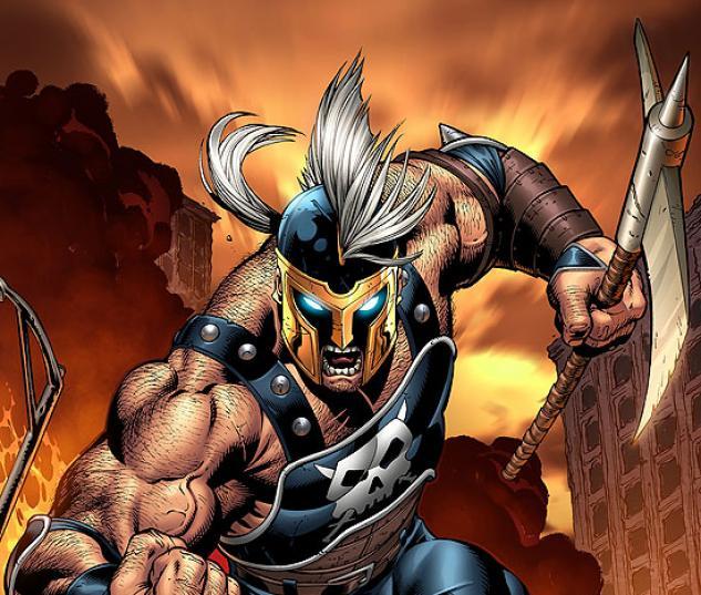 Marvel Hercules Wallpaper Incredible 2008 633x537
