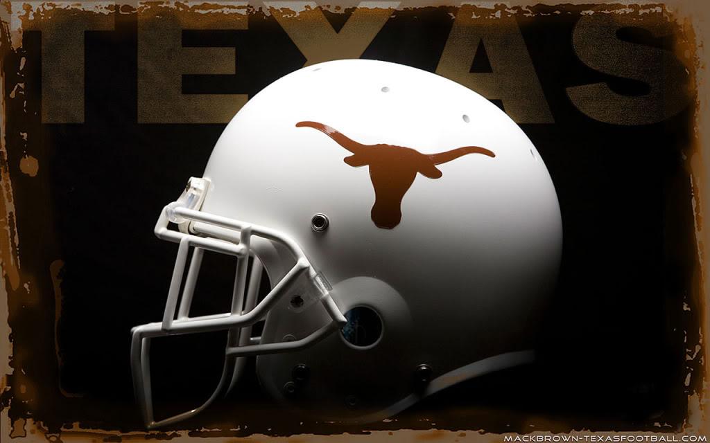 Texas Longhorns Wallpaper Myspace Layout Texas Longhorns 1024x640