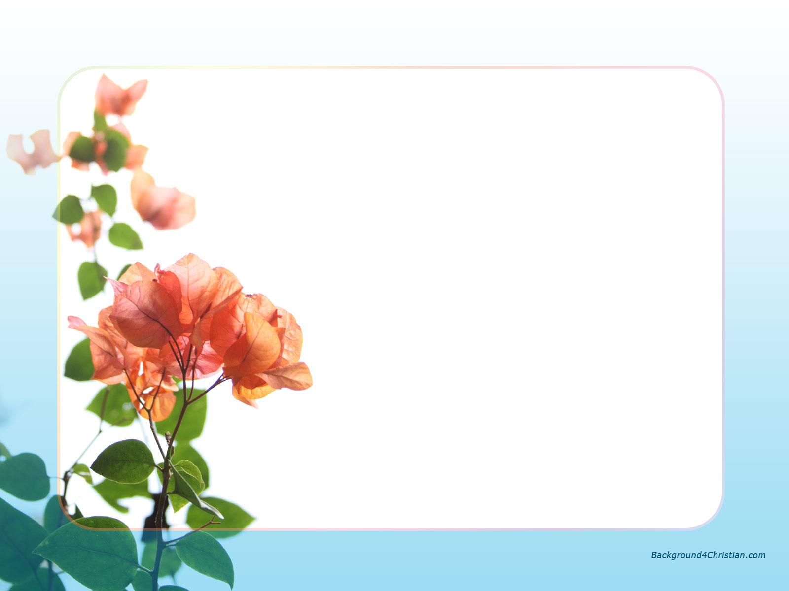 Wallpaper And Borders Download Wallpaper DaWallpaperz 1600x1200