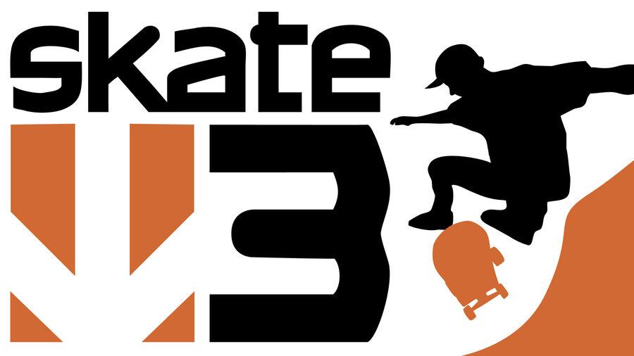 Skate 3 Wallpaper - WallpaperSafari