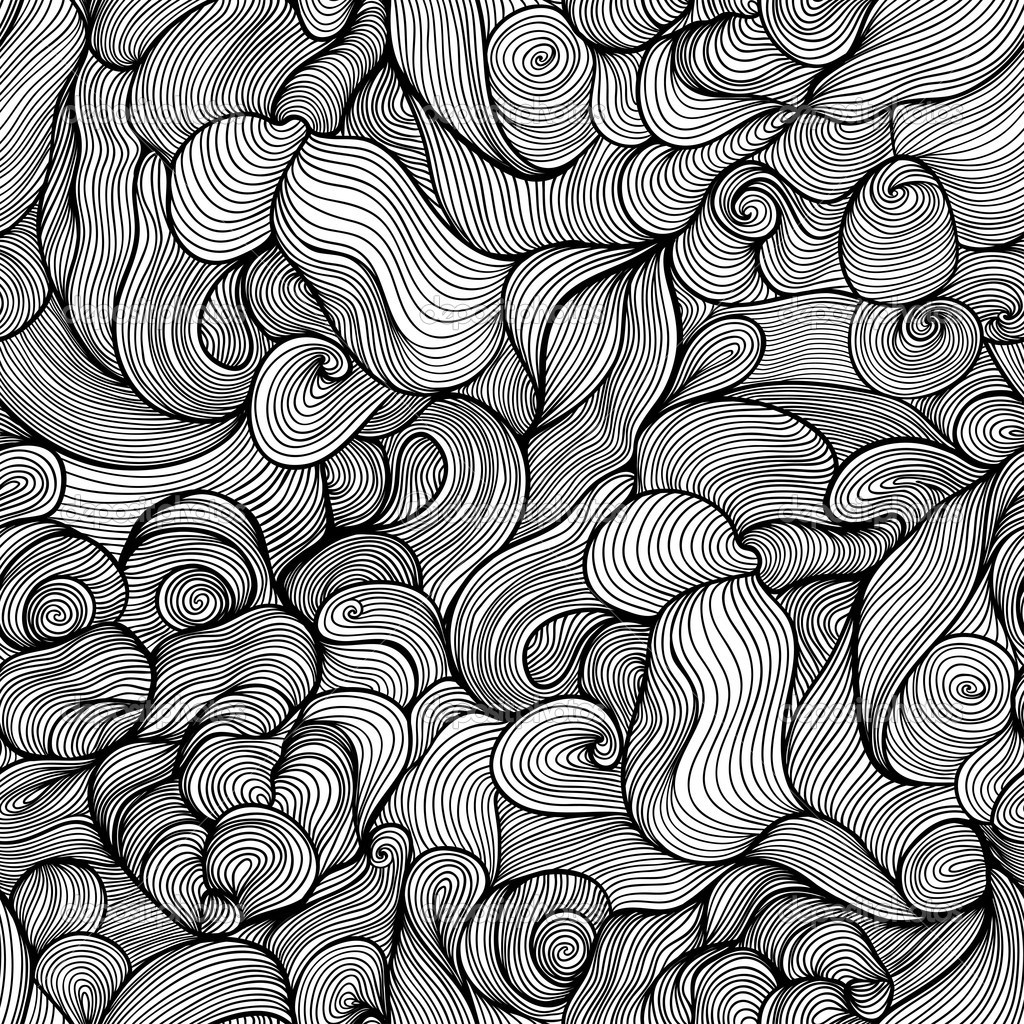 drawn backgrounds wallpapersafari