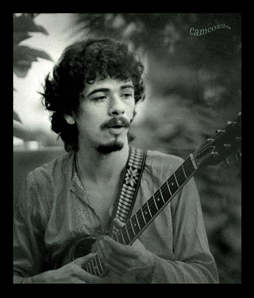 carlos santana Carlos Santana Wallpaper Mit Name Lilzeu Tattoo 826x968