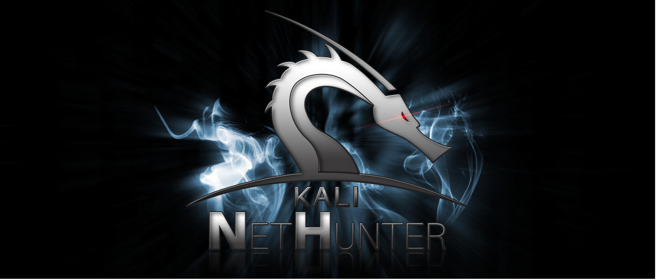 Images Kali Linux NetHunter Release Information Kali Linux Wallpapers 2181x933