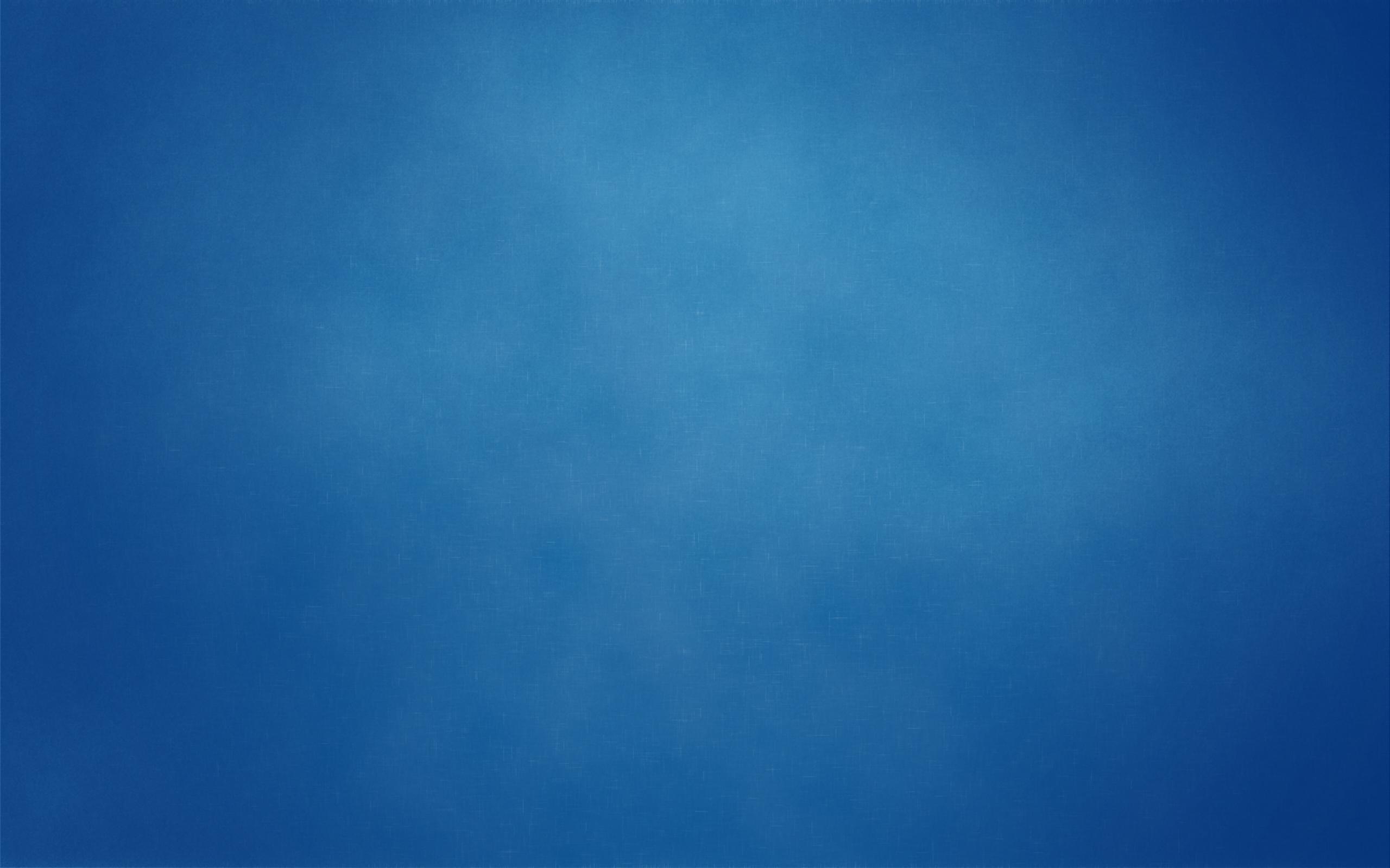 Download Navy Blue Wallpapers Wallpapercraft 2560x1600