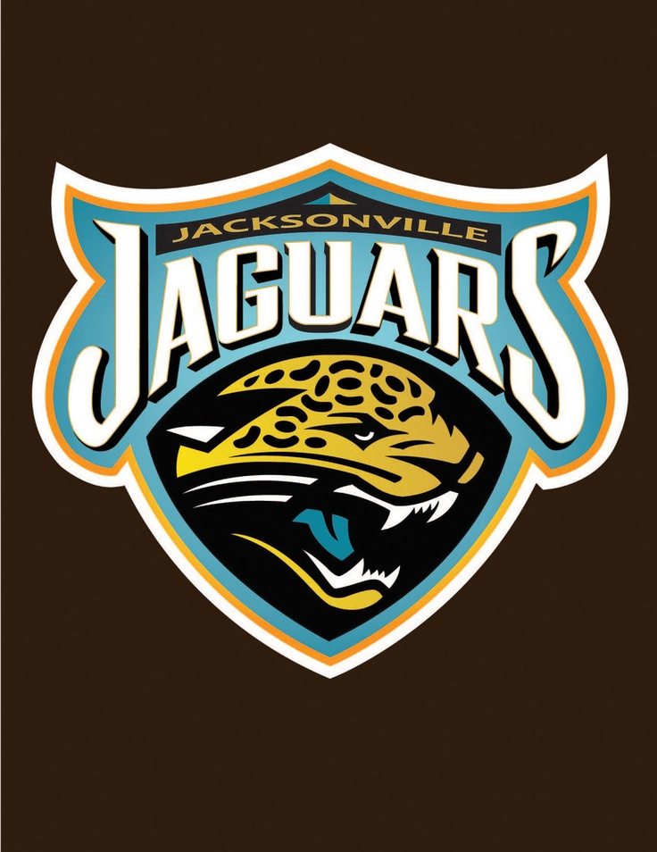 Jacksonville Jaguars backgrounds JAGUARS Pinterest 736x954