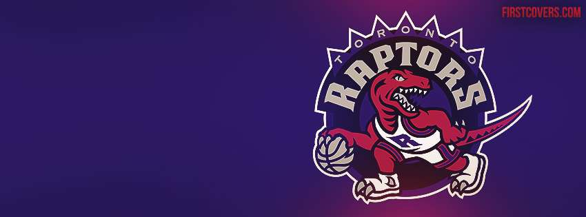 Toronto Raptors Cover Hd Wallpapers 850x315