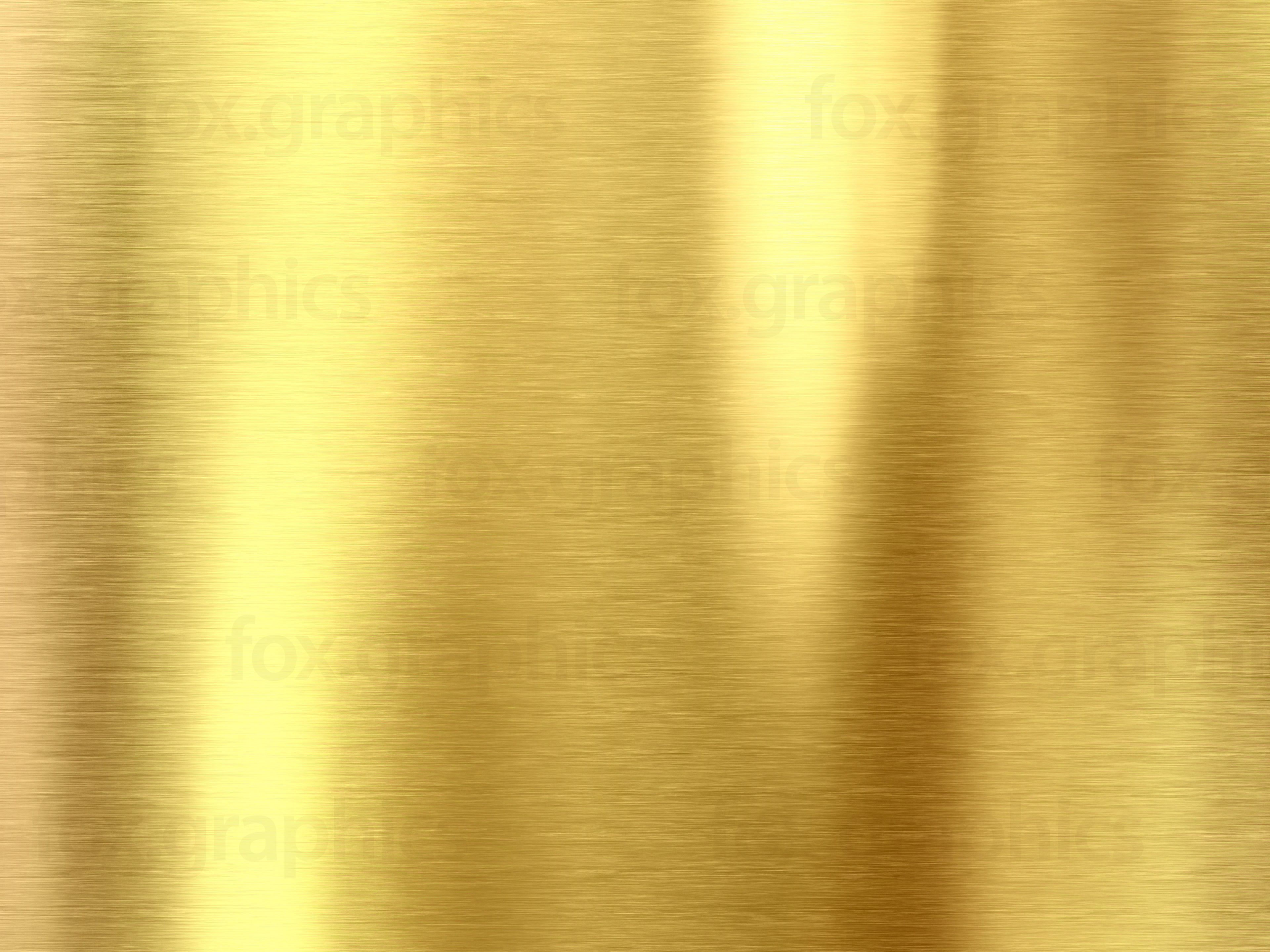 Shiny gold background   Fox Graphics 3840x2880