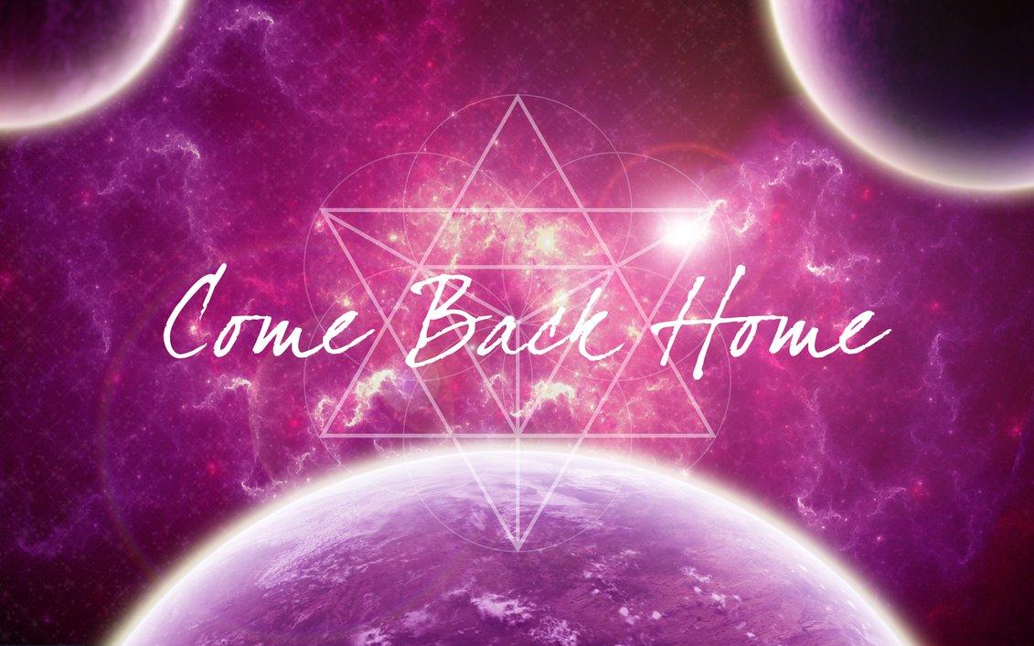 2ne1 Come Back Home Wallpaper 2ne1 come back home inspired 1131x707