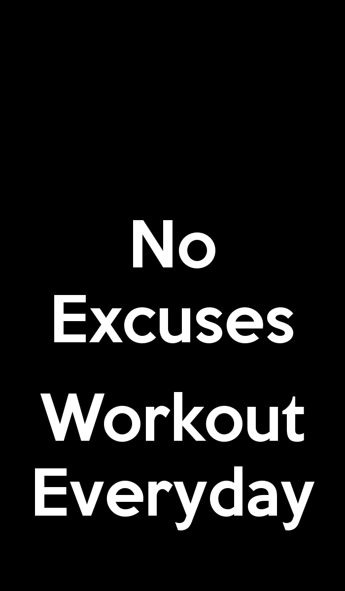 fitness iphone wallpaper wallpapersafari
