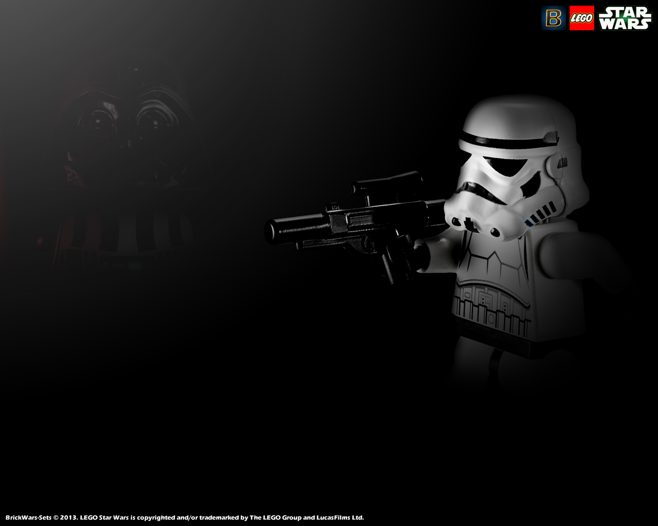 BrickWars Sets Your Ultimate Guide to Lego Star Wars Sets 1280x1024