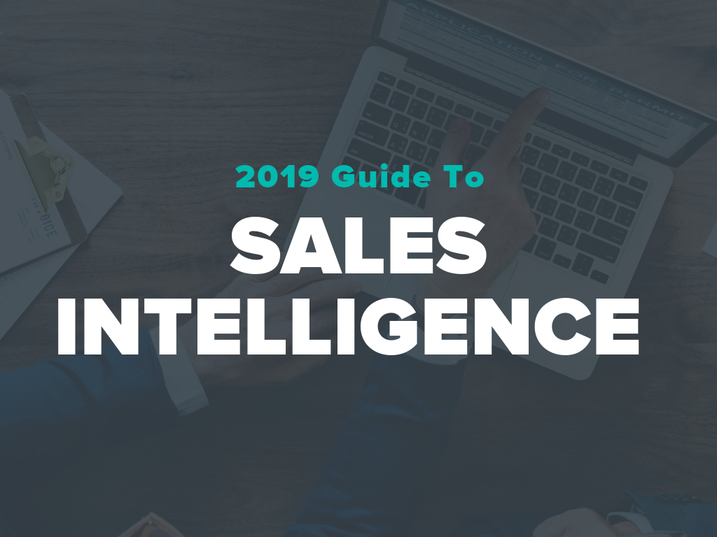 2019 Guide to Sales Intelligence   Winmo 1024x768