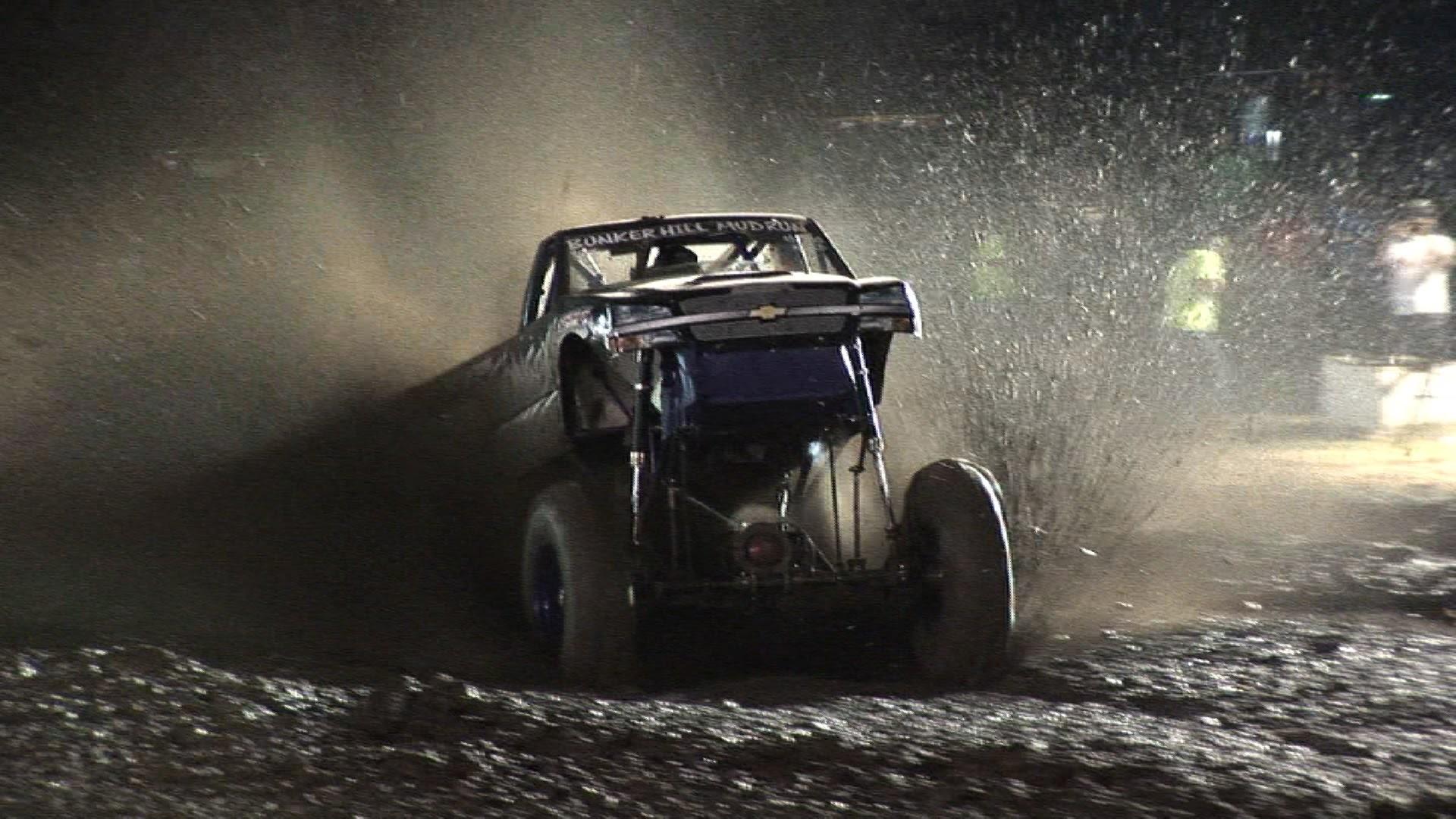 59 Mud Trucks Wallpapers on WallpaperPlay 1920x1080