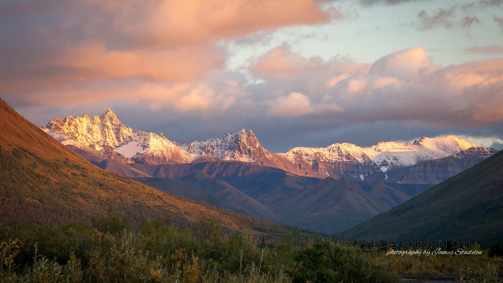 denali national park healy alaska 1280 x 1024px 5 4 1440 x 900px 8 5 1600x900
