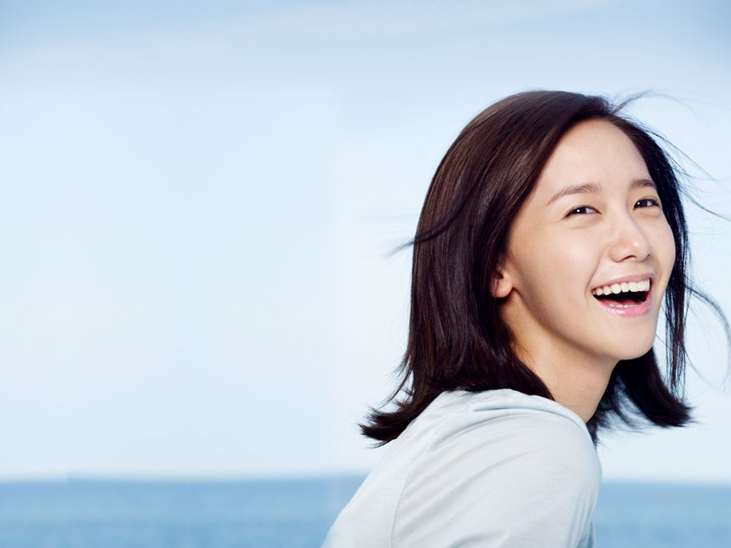 wallpaper hd yoona 2015wines of malta and gozo 1024x768