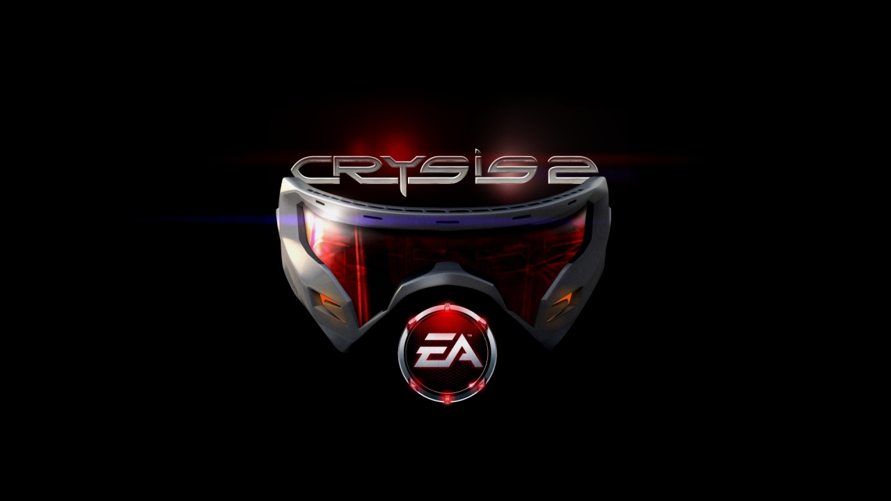 EA Games Crysis 2 Wallpapers HD Wallpapers 1280x720