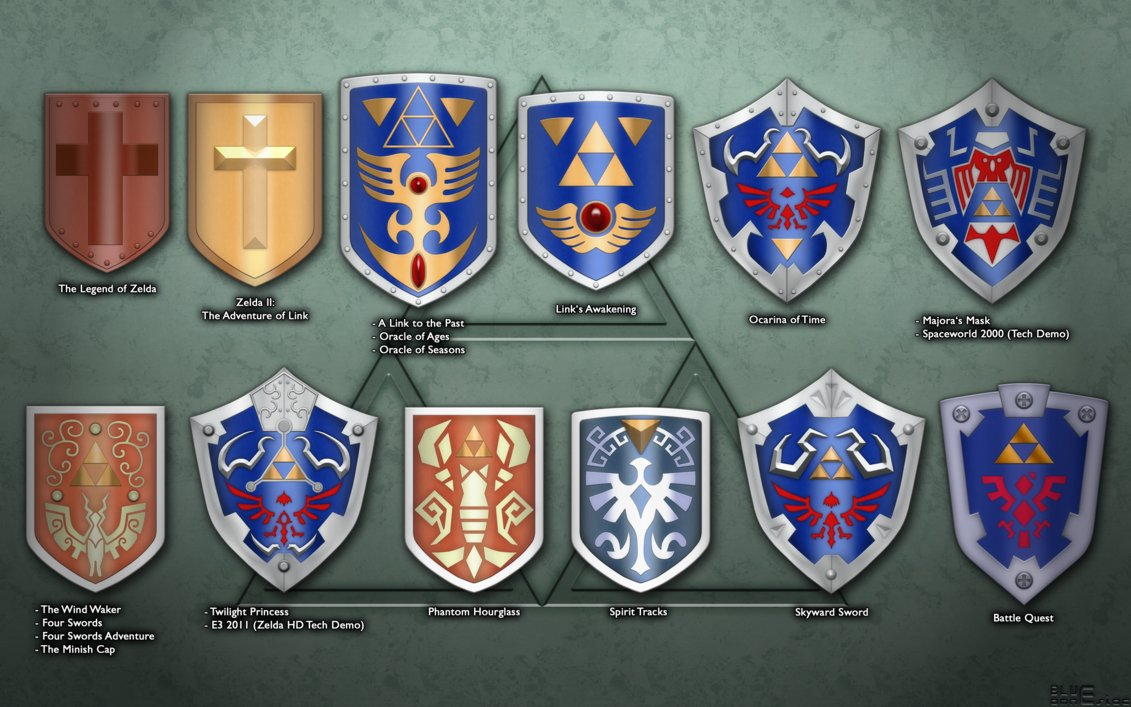 Free Download Its Dangerous To Go Alone Take These Legend Of Zelda