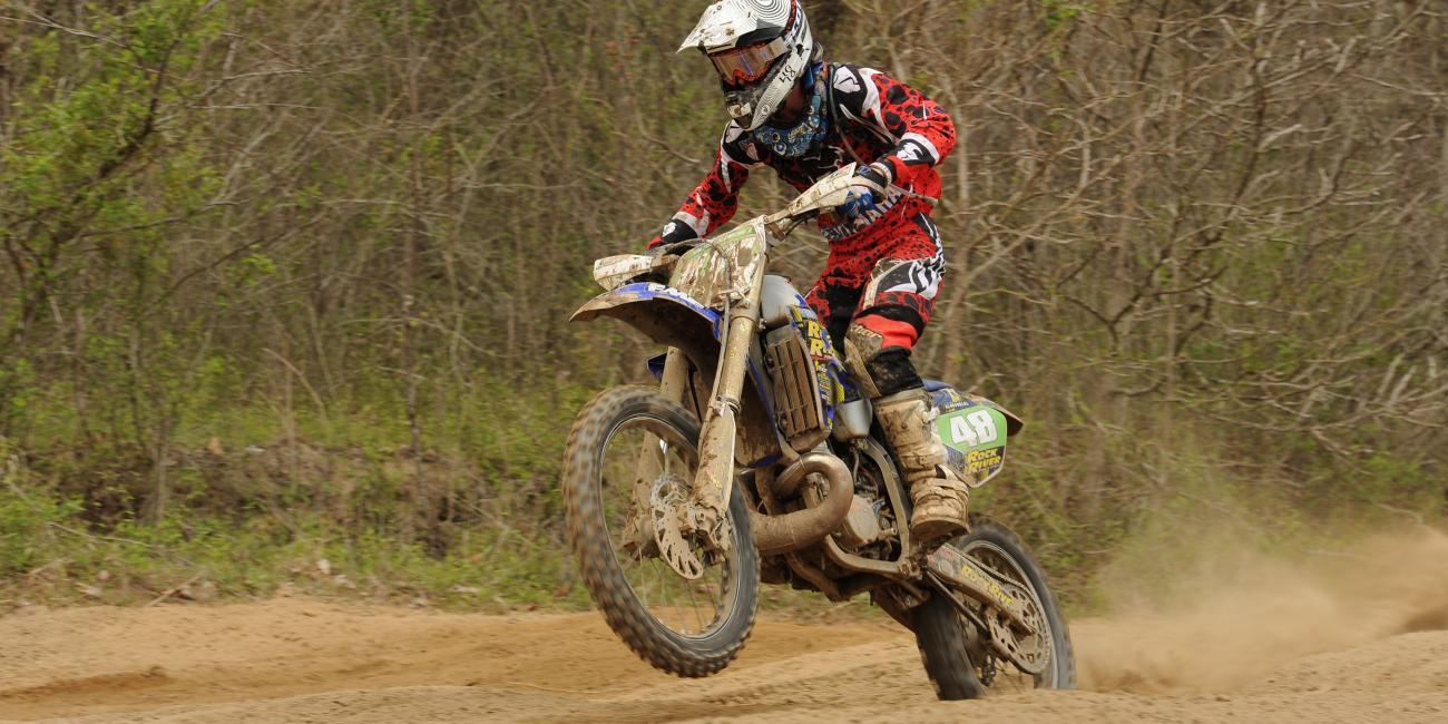Tuesday Toolbox Cody Gragg   GNCC Racing 1300x650