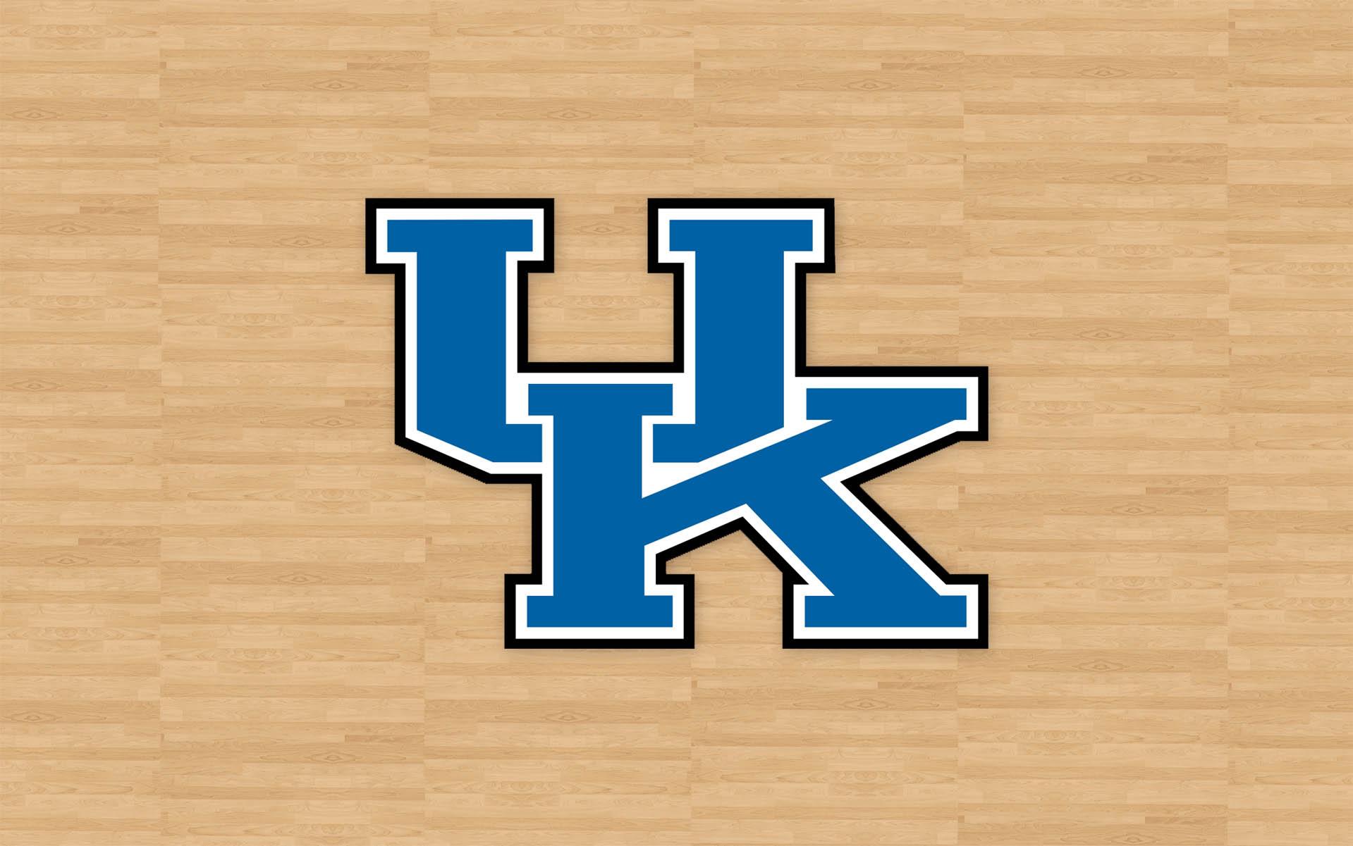 FunMozar Kentucky Wildcats Basketball Wallpapers 1919x1201