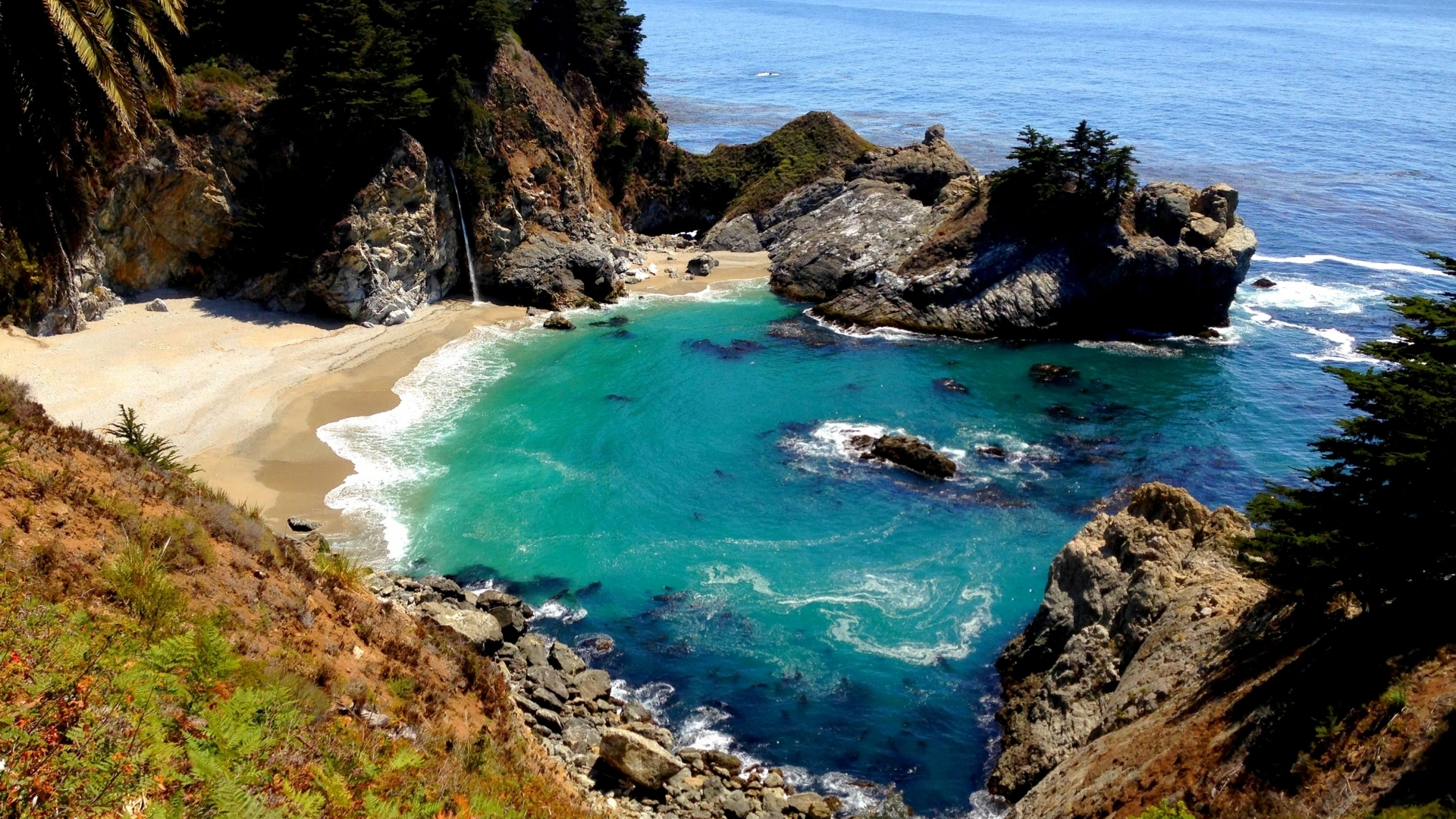 big sur hd wallpaper wallpapersafari