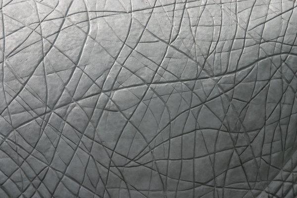 elephant skin by SpicerColor 600x400