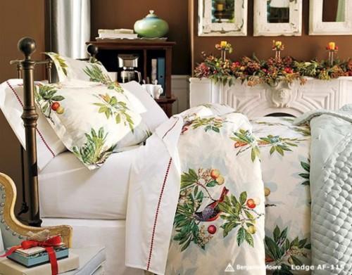 Interior bedroom design Interior design and decorating 500x391